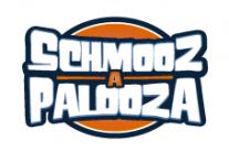 schmooza2012