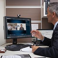 video-conferencing-realpresence-desktop