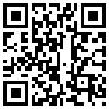 InfoComm13_QRcode-100x100