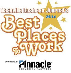 NBJ best places to work2014