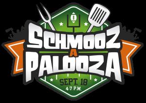 schmooza2014_0