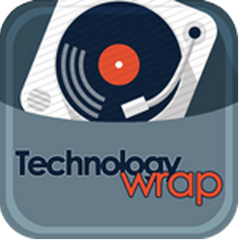 Technology Wrap