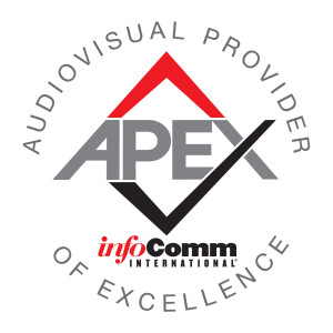 APEX IC logo FINAL_OL