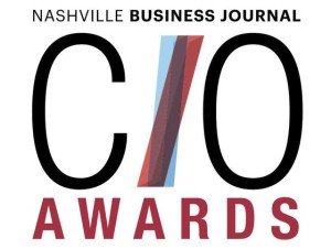 CIO Awards