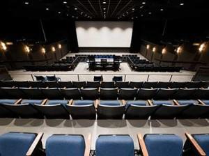 Theater-101