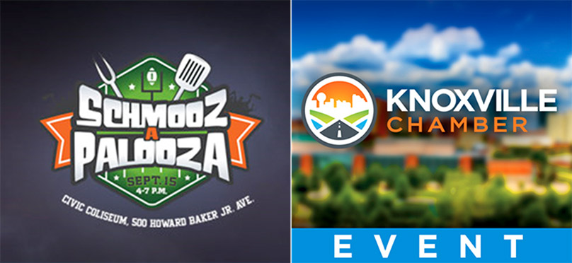 Image result for Schmoozapalooza XV